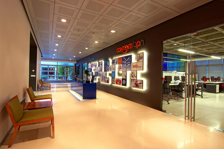 ofis-tasarimlari-MG-BPN-02