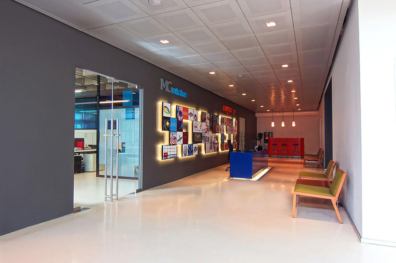 ofis-tasarimlari-MG-BPN-03