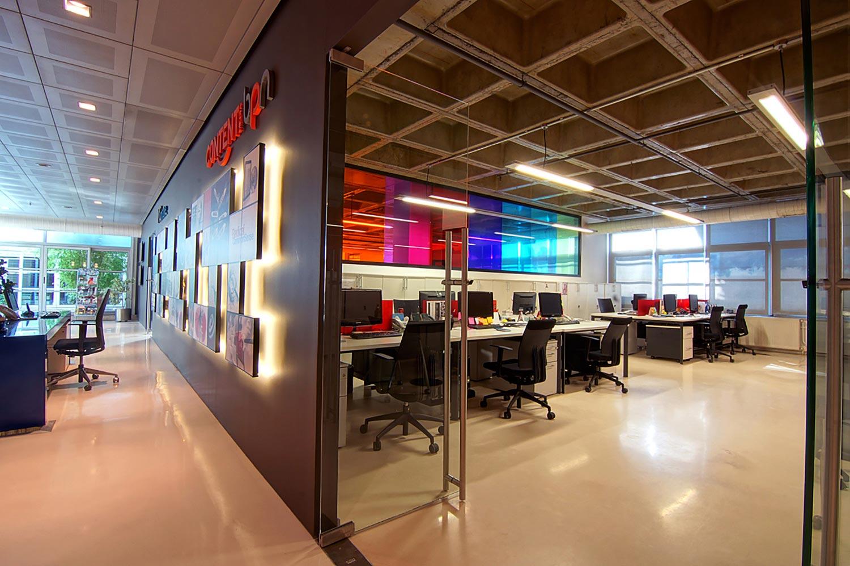 ofis-tasarimlari-MG-BPN-04