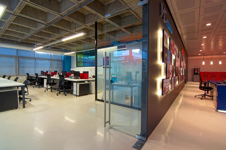 ofis-tasarimlari-MG-BPN-05