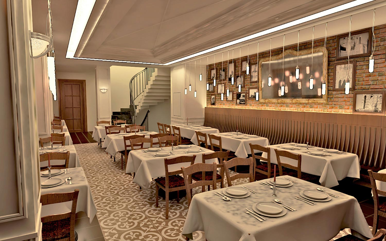 restaurant-cafe-interior-design-selale-01