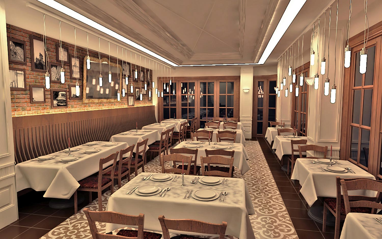 restoran-dekorasyonu-selale-03