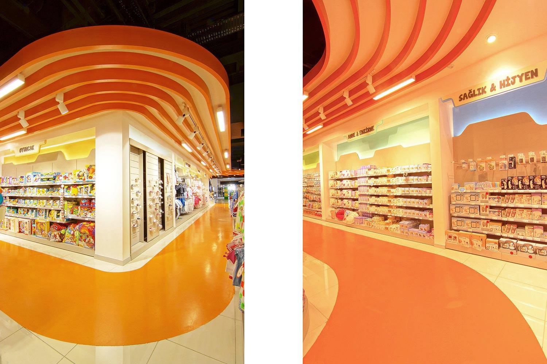 retail-design-Ebebek-05