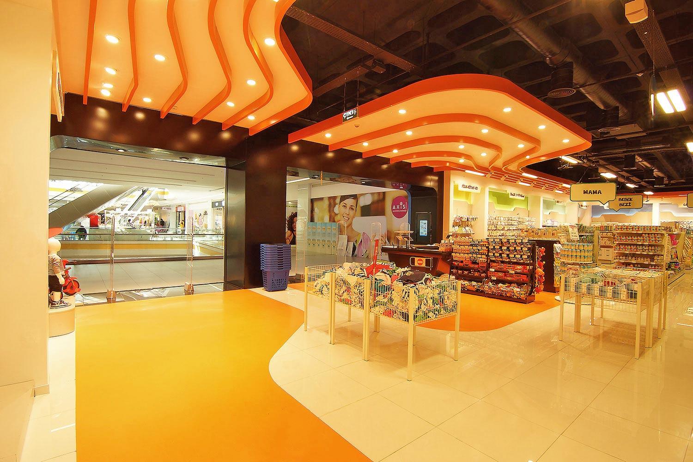 retail-design-Ebebek-07