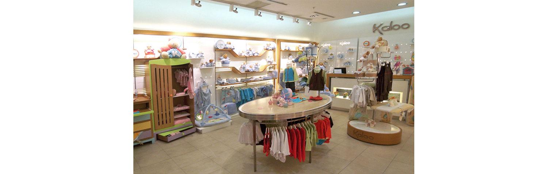 retail-interior-Kaloo-Kanyon2-04