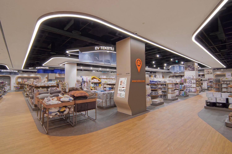 retail-store-design-Evidea-07