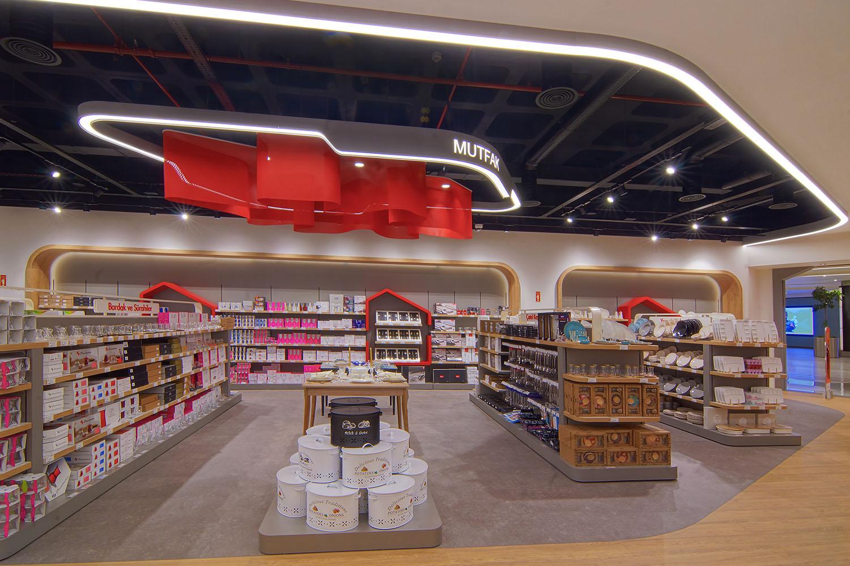 retail-store-design-Evidea-08