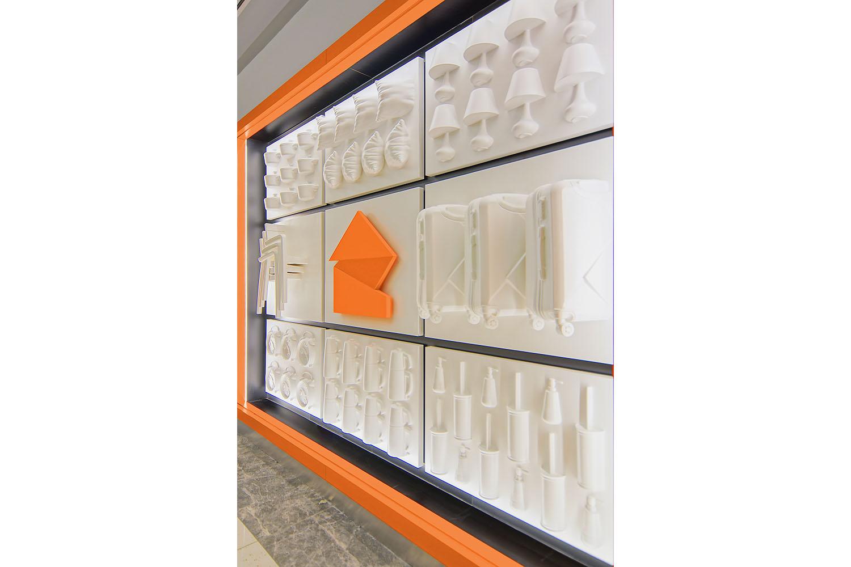retail-store-design-Evidea-09