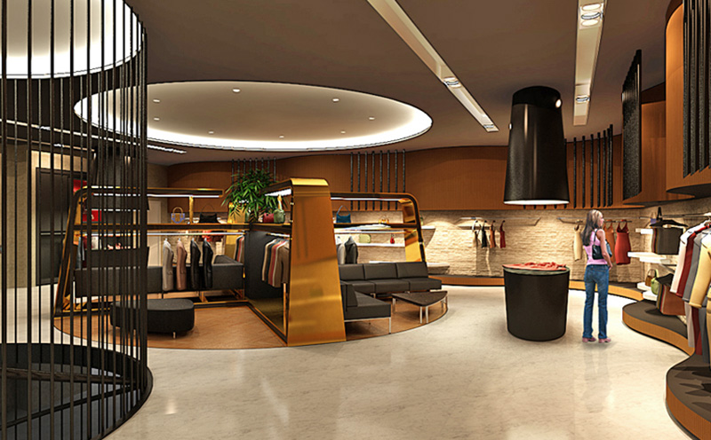 shop-interior-design-Rubis-06
