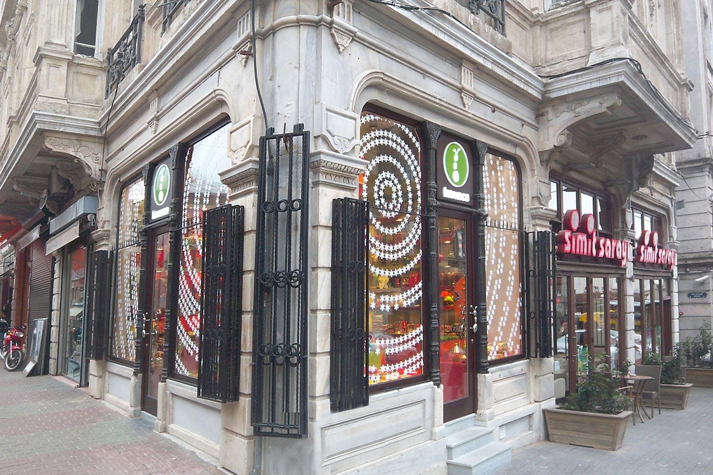 store-design-KarincaTunel-02