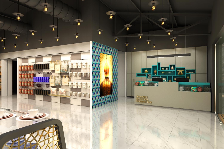 store-design-Topkapi-04