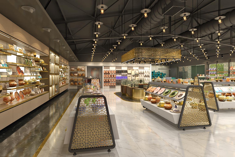 store-design-Topkapi-07