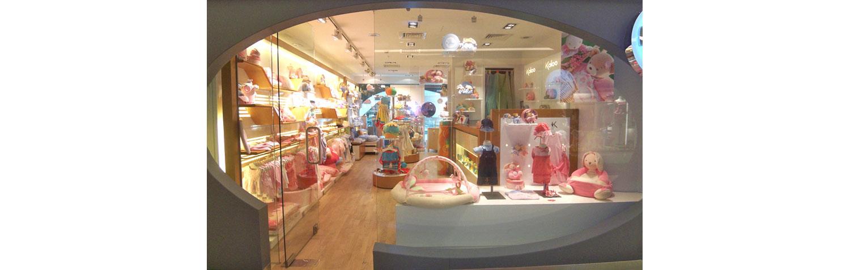 store-interior-design-Kaloo-Mohini-03