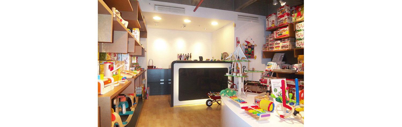store-interior-design-TaygaToys-04