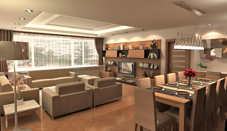 apartment-interior-design-AlBazz-house-01