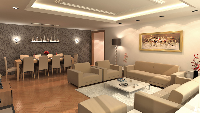 apartment-interior-design-AlBazz-house-03