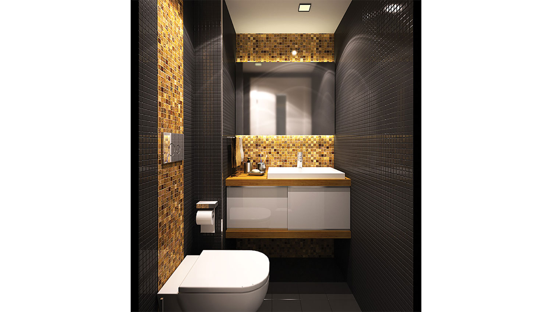 apartment-interior-design-AlBazz-house-05