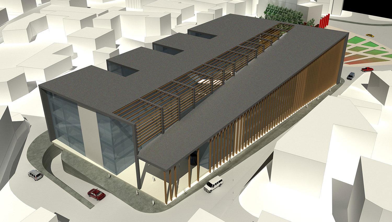 bina-mimari-projesi-denizli-06