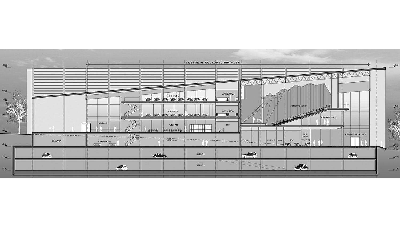 bina-mimari-projesi-denizli-08
