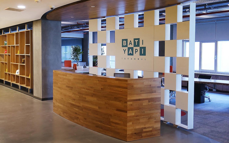 cagdas-modern-yaratici-ofisler-bati-yapi-01
