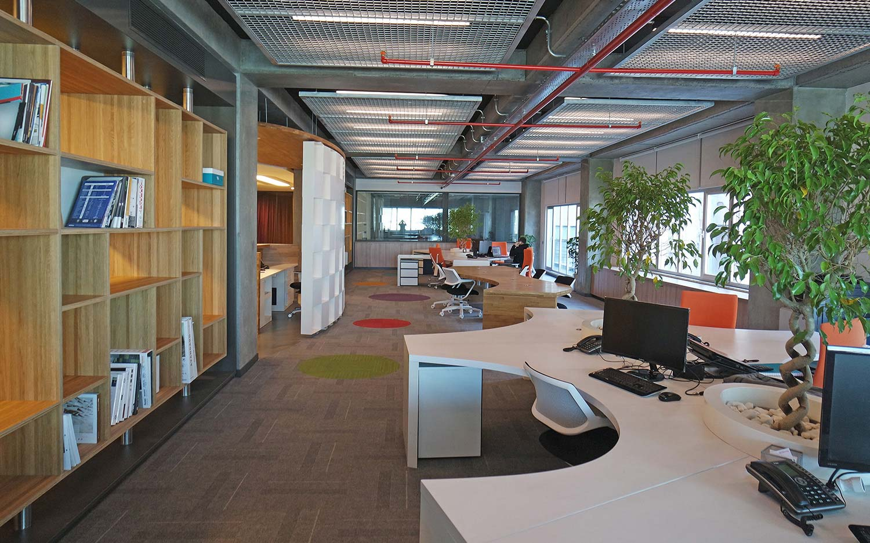 cagdas-modern-yaratici-ofisler-bati-yapi-02