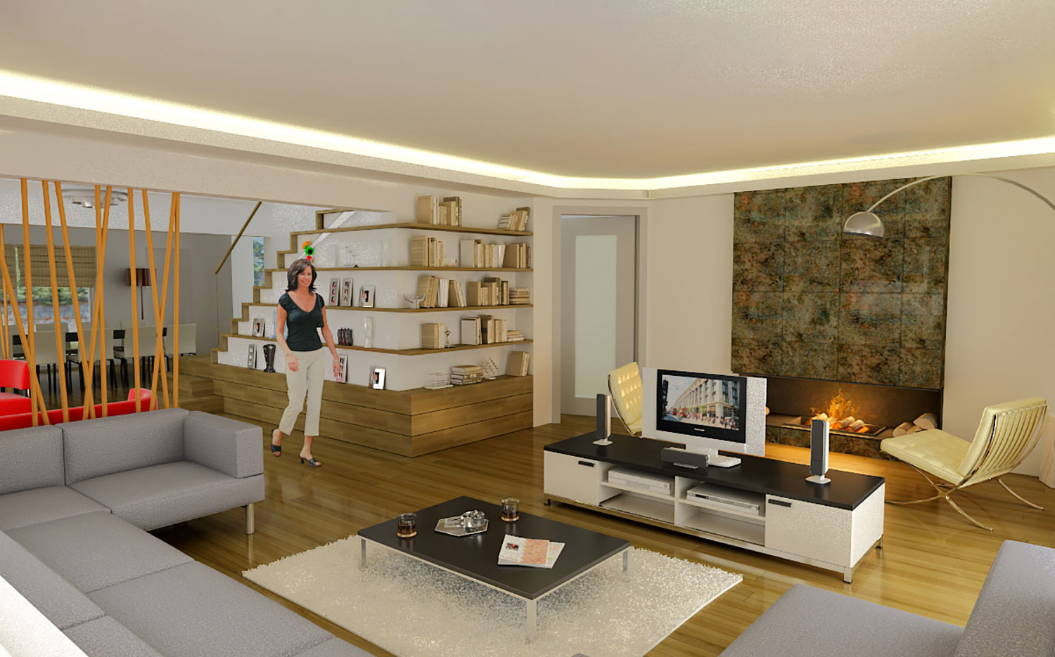 house-interior-design-urla-house-01