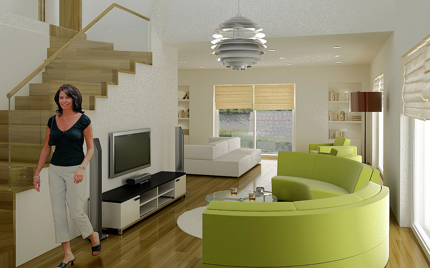 house-interior-design-urla-house-02
