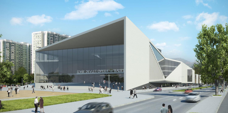 modern-architecture-design-izmir-opera-01