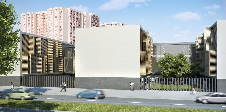modern-architecture-design-izmir-opera-06