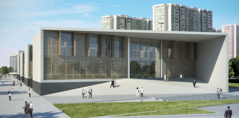 modern-architecture-design-izmir-opera-07