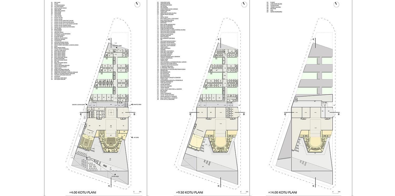 modern-architecture-design-izmir-opera-08