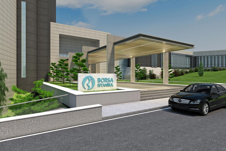 office-building-design-borsa-istanbul-03