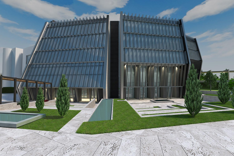 office-building-design-borsa-istanbul-04