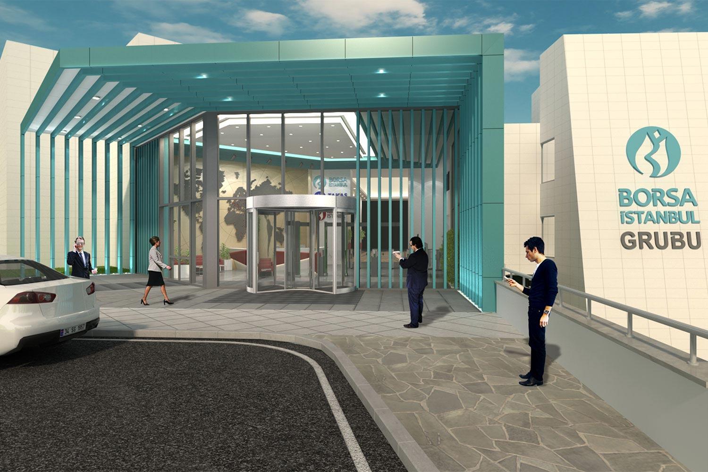 office-building-design-borsa-istanbul-10
