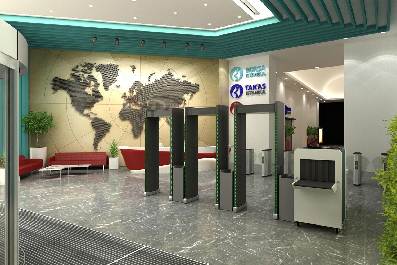 office-building-design-borsa-istanbul-11