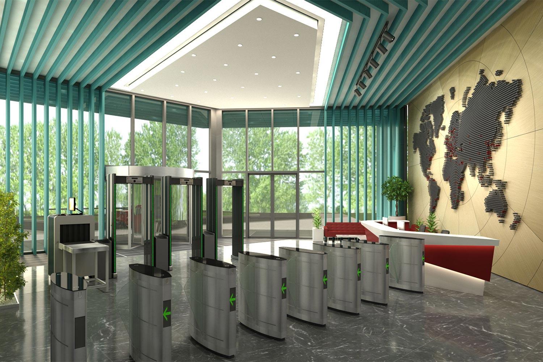 office-building-design-borsa-istanbul-12