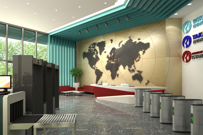 office-building-design-borsa-istanbul-13