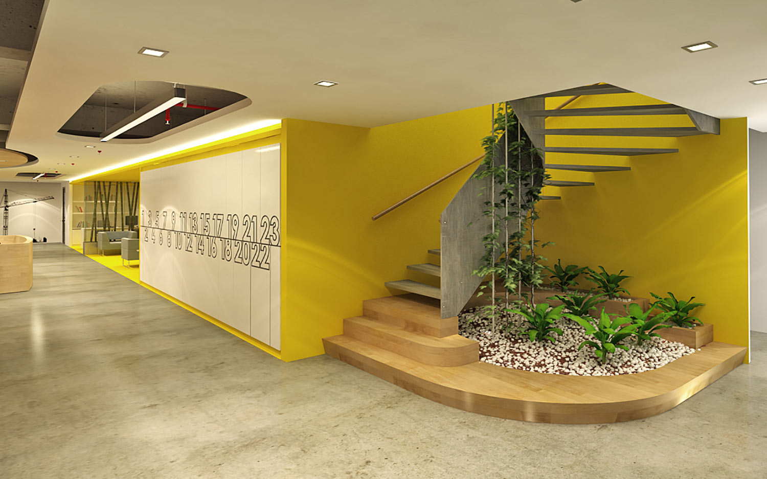 office-design-bati-yapi-09