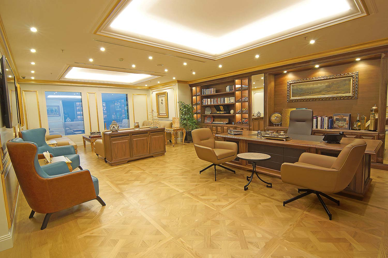 office-interior-design-GarantiBarter-11