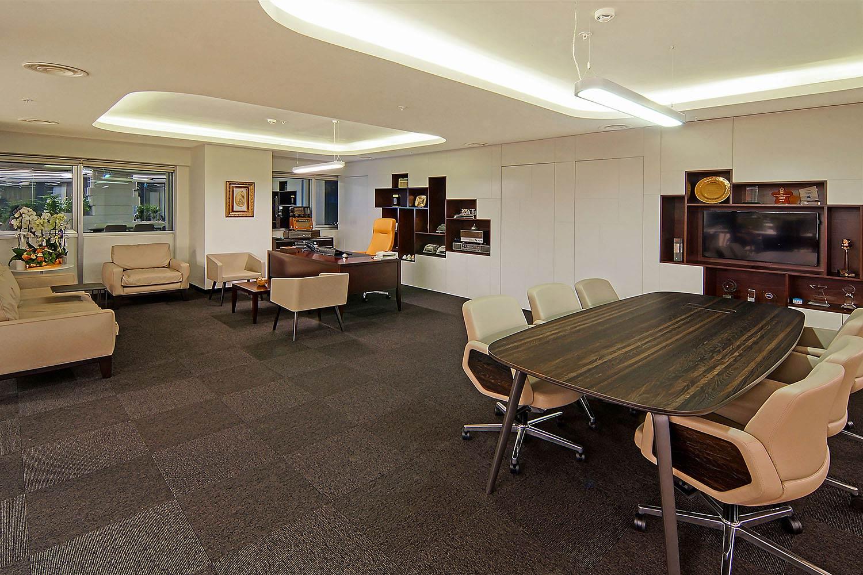 office-interior-ebebek-09