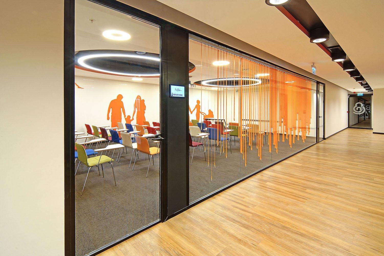 office-interior-ebebek-10