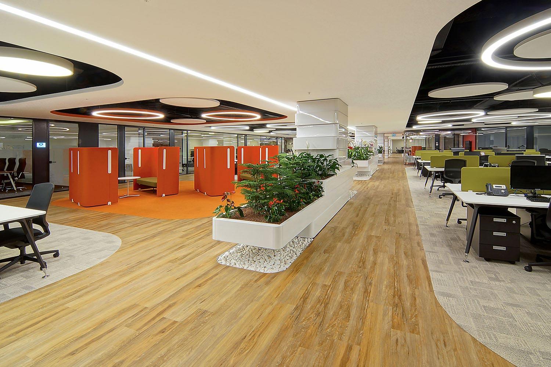 office-interior-ebebek-11