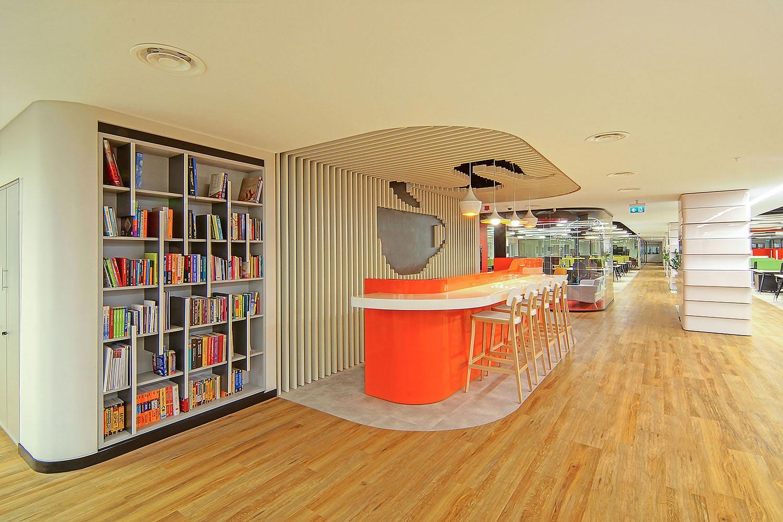 office-interior-ebebek-12