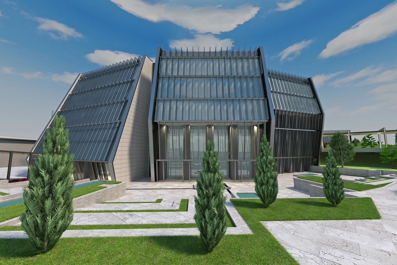 ofis-binasi-tasarimi-borsa-istanbul-06