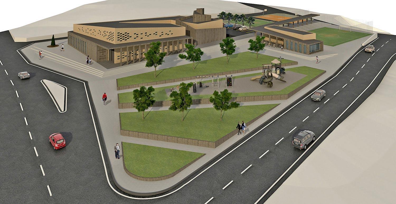 public-architecture-cemevi-06