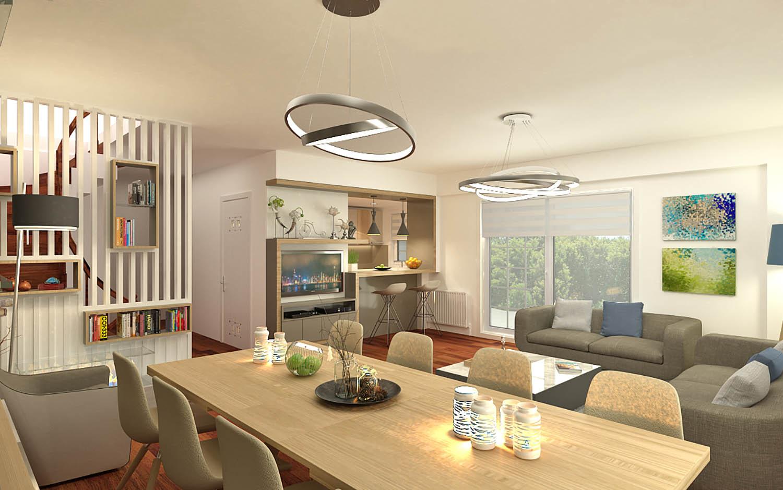residential-interior-design-t-house-01