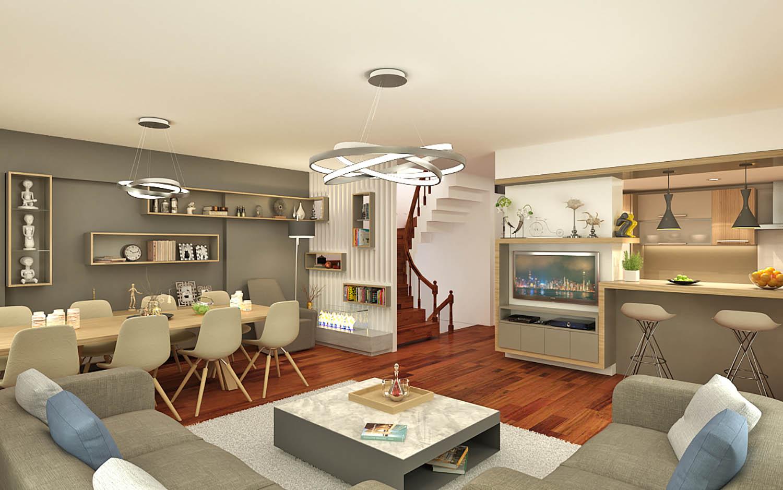 residential-interior-design-t-house-02