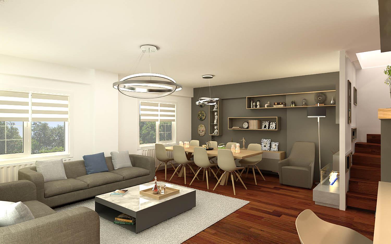 residential-interior-design-t-house-03