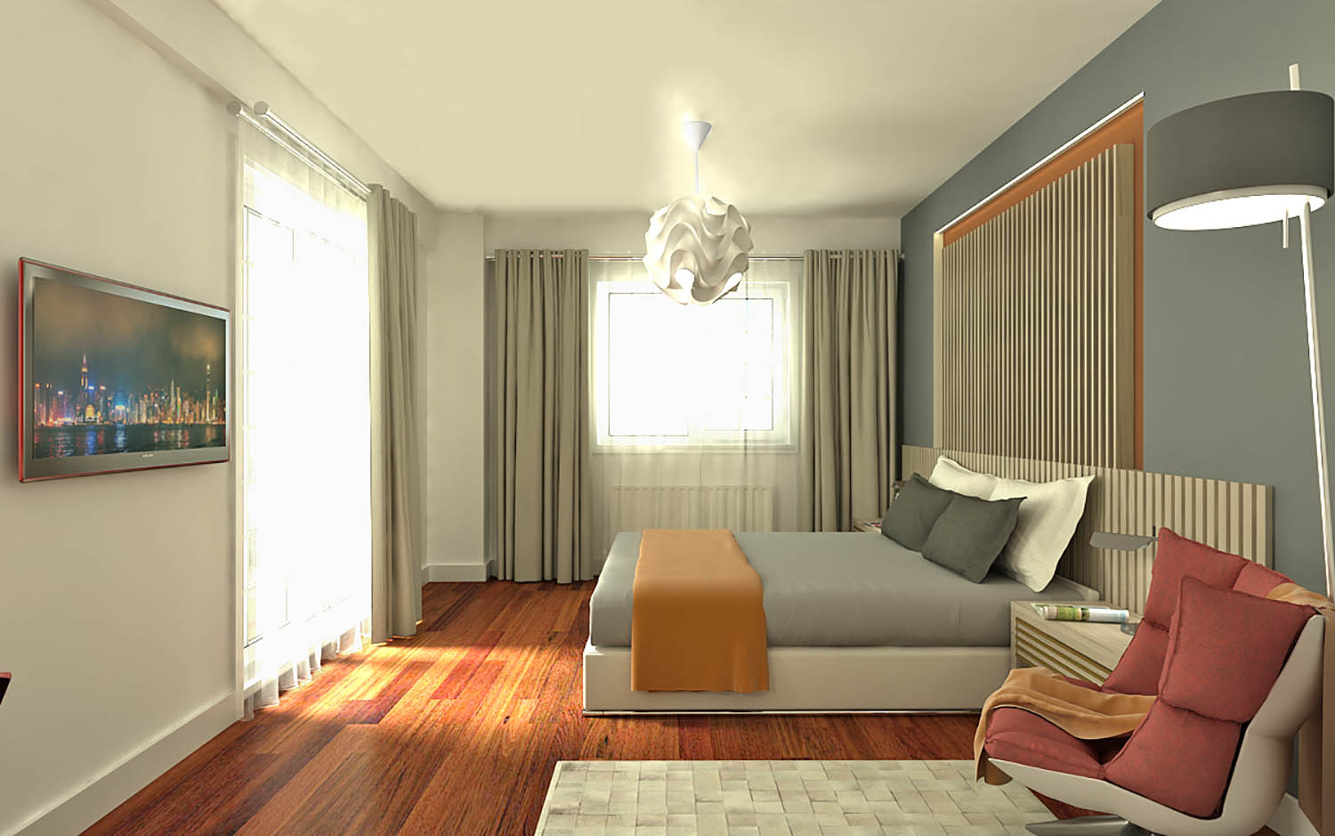 residential-interior-design-t-house-04