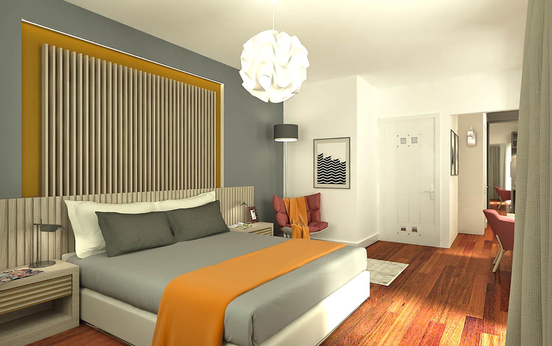 residential-interior-design-t-house-05